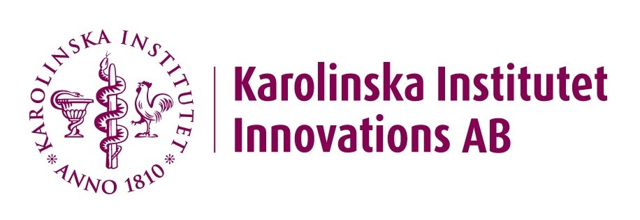 Karolinksa Institutet Innovations